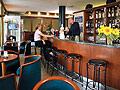 Mercure Hotel Bad Oeynhausen City BAD OEYNHAUSEN