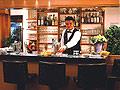 Mercure Hotel Am Entenfang Hannover HANNOVER
