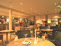 Mercure Hotel Schweinfurt Maininsel SCHWEINFURT