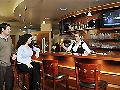 Mercure Hotel Ruesselsheim Frankfurt Airport RUESSELSHEIM