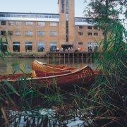 Radisson Blu Hotel Papirfabrikken  Silkeborg Silkeborg