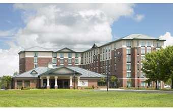 Homewood Suites by Hilton Hartford SouthGlastonbury Glastonbury