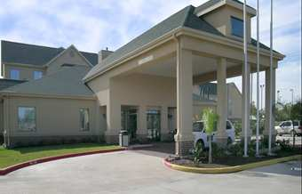 Homewood Suites by Hilton Houston Beltway 8 near Interconti Houston