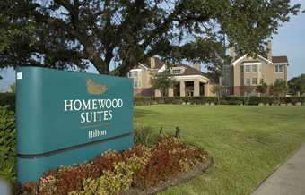 Homewood Suites by Hilton Houston Clear Lake Houston