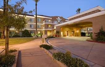 Homewood Suites by Hilton La Quinta La Quinta
