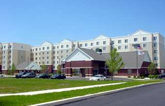 Homewood Suites by Hilton Lansdale Lansdale