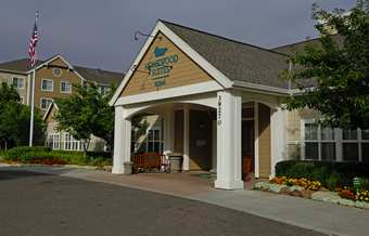 Homewood Suites by Hilton Newark  Fremont Newark Fremont