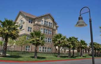 Homewood Suites by Hilton Ontario  Rancho Cucamonga Rancho Cucamonga
