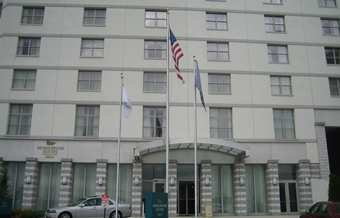 Homewood Suites by Hilton Philadelphia City Avenue Philadelphia
