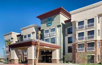 Homewood Suites by Hilton Phoenix-Avondale Avondale