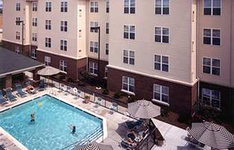 Homewood Suites by Hilton Reading Reading