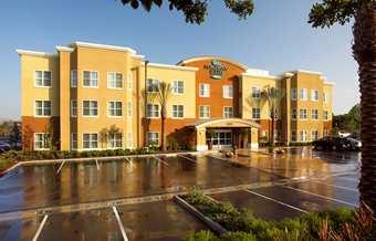 Homewood Suites by Hilton Carlsbad  North Carlsbad