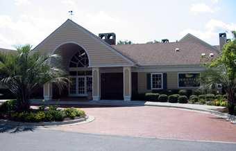 Homewood Suites by Hilton Savannah Savannah