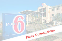 Motel 6 Pinetop - Lakeside Lakeside