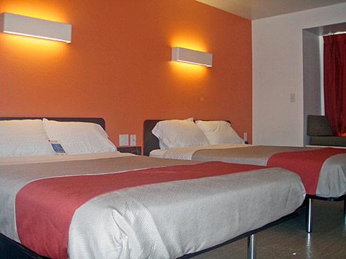 Motel 6 Bellemont BELLMONT