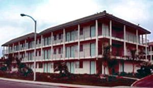 Motel 6 Flagstaff East - Lucky lane Flagstaff