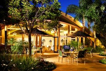 Sheraton Park Hotel Anaheim Resort Anaheim