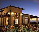 Sheraton Carlsbad Resort & Spa Carlsbad