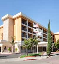Hilton Stockton Stockton