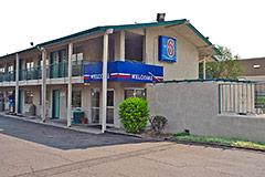 Motel 6 Denver - Lakewood Lakewood