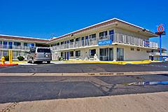 Motel 6 Denver - Thornton Thornton