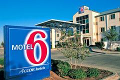 Motel 6 Denver East - Aurora Aurora
