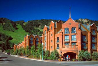 St  Regis Residence Club  Aspen Aspen