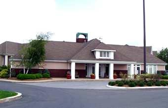 Homewood Suites by Hilton Hartford  Windsor Locks Windsor Locks