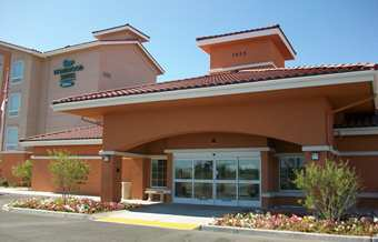 Homewood Suites by Hilton Yuma Yuma