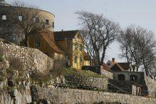 Christiansø Kro & Gæstgiveri Svaneke
