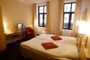 Hotel Centrum København