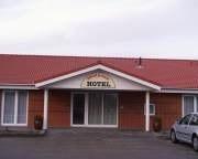 Hotel Søgården Brørup Brørup