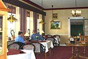 Bogense Hotel Bogense