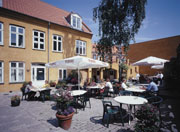 Hotel Fy & Bi Valby