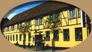 Hotel Postgaarden Sorø