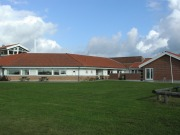 Motel Spar 10 Viborg