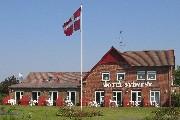 Motel Sydvest Skærbæk