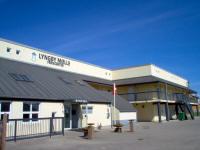 Hotel Lyngby Mølle Løkken