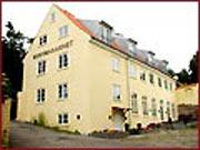 Hotel Ole Lunds Gaard Kalundborg