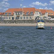 Hotel Hjerting Esbjerg