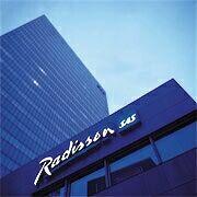 Radisson Blu Royal Hotel Copenhagen