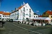 Marcussens Hotel Assens