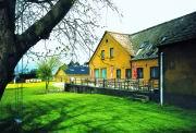 Hotel Borgmestergaarden Samsø
