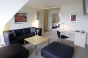 Clarion Collection Hotel Kronjylland Randers
