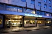 Norlandia Mercur Hotel København