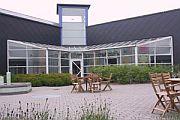 Fuglsangcentret Dansk Blindesamfunds Kursus og Feriecenter Fredericia