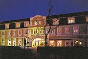 Best Western Hotel Schaumburg Holstebro