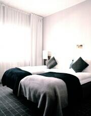 Clarion Hotel Copenhagen Copenhagen