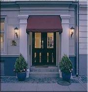 Hotel Tiffany København