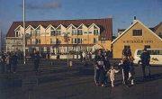 Hotel Hirtshals Hirtshals